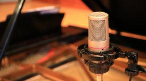 Signatur – insamlingsstiftelse för musikfrämjande.