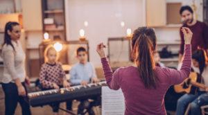 Signatur – insamlingsstiftelse för musikfrämjande eng
