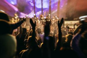signatur - insamlingsstiftelse för musikfrämjande