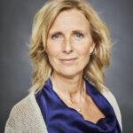 Susanna Lindmark, Norrbottensmusiken, 2019.